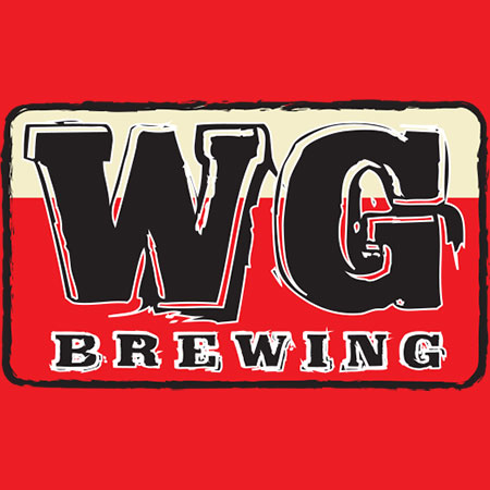 A new WGBrewing Site is Coming soon!